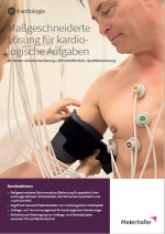 Cover_Flyer_M-Kardiologie
