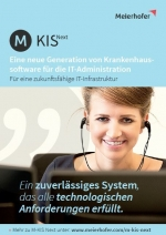 Cover_Flyer_M-KIS_Next_IT