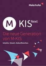 Cover-Meierhofer-M-KIS-Next