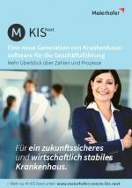 Cover_Flyer_M-KIS_Next_Geschäftsführung