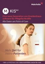 Cover_Flyer_M-KIS_Next_Pflege