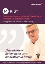 Cover_Flyer_M-KIS_Next_Ärzte