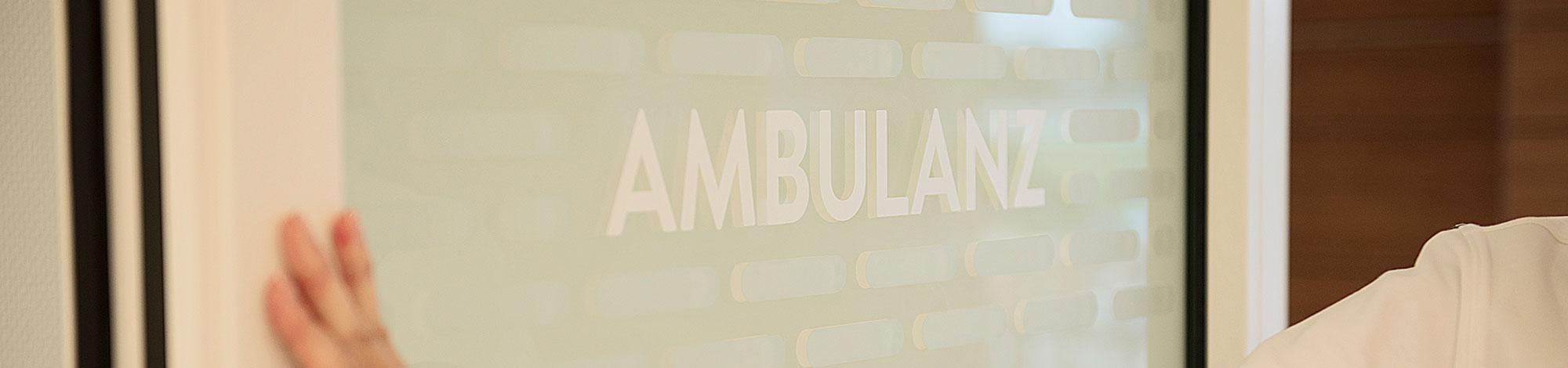 ambulanz.jpg